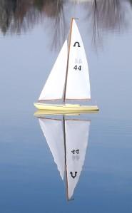 nelsonboat