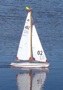 nickboat