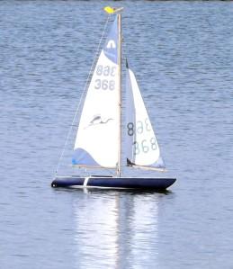 rickboat