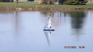 rickboat1