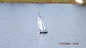 rickboat2