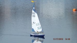 rickboat4