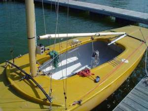 soling-3