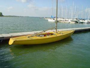 soling-4